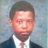 Mngomezulu's 1st Grandson ®