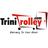TriniTrolley.com