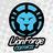 lionforge