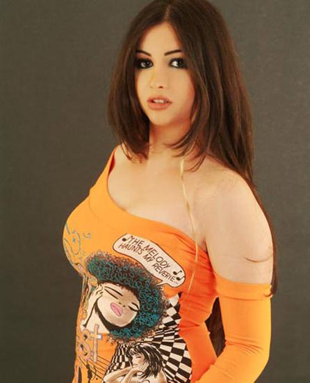 Arab Sex Dina 117