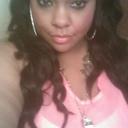 Keisha west - @Foreverloved_me - Twitter