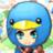 The profile image of bazu_nyan