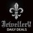 Jewellery Daily Deal