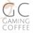 Gaming Coffee