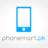 phonemartpk