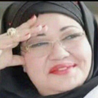 انتصار الشراح E Alsharrah Twitter