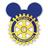 Rotary Club LBV