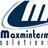 MaxMinterm
