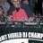 dopespinners DJs