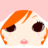 SPOOKY (´●ω●`)~☆
