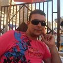 alaa (@1975Alaa) Twitter