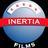 Inertia Films