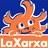 La Xarxa del Prat's Twitter avatar