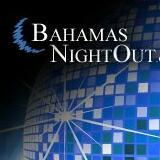 Bahamas NightOut