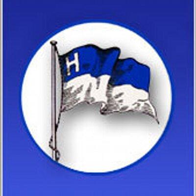 Hertha Inside Forum