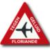 FloriandeTegenGeluid's Twitter Profile Picture