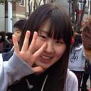 ぬい∞ (@0324Nuimai) Twitter