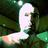 Roger Hislop (@d0dja) Twitter profile photo