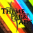 ThemeParkAds