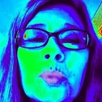 Jenny #AmericaFIRST ❤️'g NATIONALIST❣️#KAG2020❣️