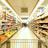 小売・スーパー業界の最新情報(業界研究)