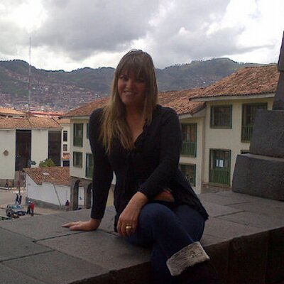 1ca7ca22fe1 Media Tweets by Patricia Gonzalez (@PattyGonzalezca) | Twitter