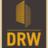 DRWLLC's avatar