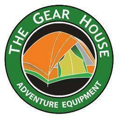 thegearhouse | Social Profile