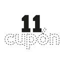 11cupón (@11cupon) Twitter