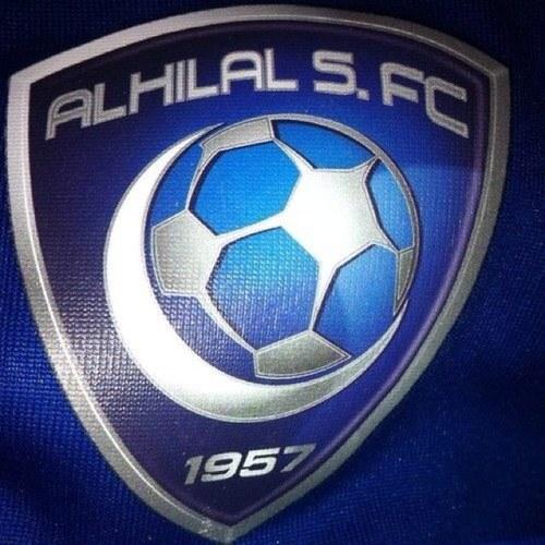 Al-Hilal Riyadh - Transfers 18/19 | Transfermarkt