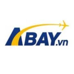 @Abay_vn