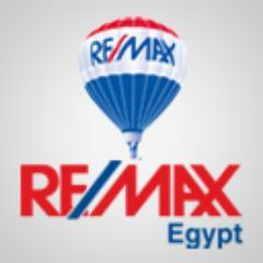 @REMAX_Egypt