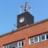 RelojAlcorcon avatar