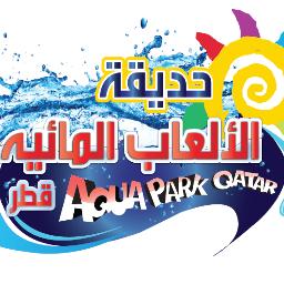 @aquapark_qa