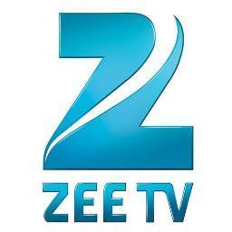 @ZeeTVOfficial