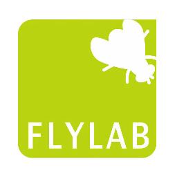 english 102 flylab Verificar el cif-nif de una empresa, registro mercantil del b63540009 al b63549992 barcelona página 54.