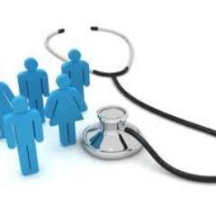 医療機器業界の最新情報(業界研究)