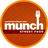 MunchStreetFood retweeted this