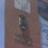 RelojAlcobendas avatar