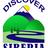 Discover Siberia