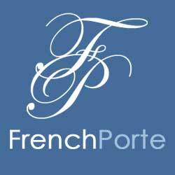 French porte french porte twitter for Porte french to english