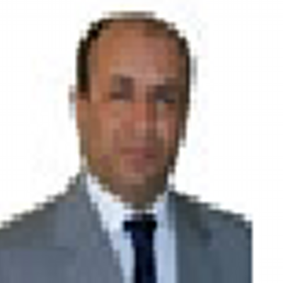 dr erhano twitter