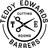 TeddyEdwards Barbers