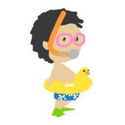 Metro Swim Shop ( MetroSwimShop)   Twitter 31c311314f