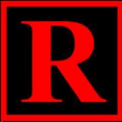 Rated R Gaming On Twitter I Added A Video To A Youtube Playlist
