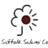 Suffolk Salami