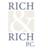 RichRichPC's avatar