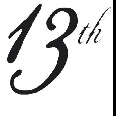 13th street winery 13thstreetwines twitter