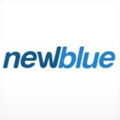 @_NewBlue