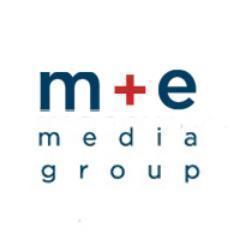 meetingsmags